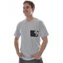 Analog Stilleto Premium T-Shirt
