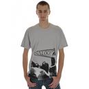 Analog Venerator Fitted S/S T-Shirt