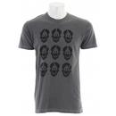 Matix Cranes Wash T-Shirt
