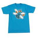 Neff Stinger T-Shirt
