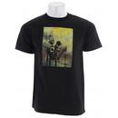 Planet Earth Artist T-Shirt