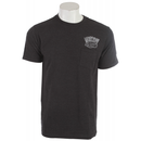 Volcom Slime Stone Pocket T-Shirt