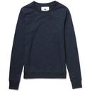 Burton Finch Sweatshirt Eclipse