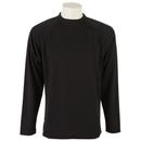 Dakine Shop L/S Bike Jersey Black