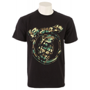 Grenade Special Forces T-Shirt