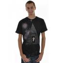 Analog Inner Space Premium S/S T-Shirt