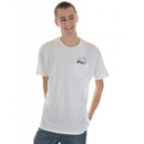 Analog Never Let Premium T-Shirt