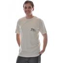 Analog Writers Block Premium T-Shirt