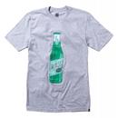 DC Lauri T-Shirt
