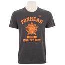 Fox Git Physical T-Shirt