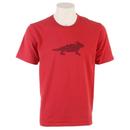 Toad & Co Slingshot Toad T-Shirt