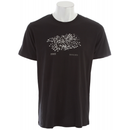 Holden POW Wind T-Shirt