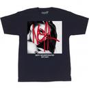 Neff Bombed T-Shirt