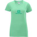 Salomon Polylogo T-Shirt