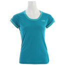 The North Face Horizon T-Shirt Flamenco Blue