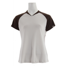 Outdoor Research Essence Duo T-Shirt Sand/Mushroom