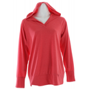 Outdoor Research Frescoe Hoodie