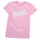 House Snow Wars T-Shirt