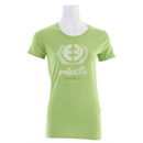 Planet Earth Pencil T-Shirt