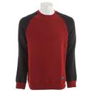 Nike Foundation Crew Sweatshirt Team Red/Black
