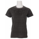Life Collective Scribbles T-Shirt