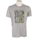Volcom Post Popper T-Shirt