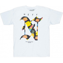 Neff Pinup Filled T-Shirt