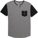 Analog Moonshine T-Shirt