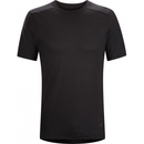 Arc'teryx A2B T-Shirt
