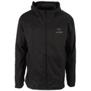 Arc'teryx Tenquille Hoody Softshell