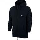 Nike SB Everett Graphic FZ Hoodie
