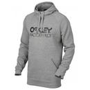 Oakley Factory Pilot DWR Hoodie