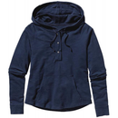 Patagonia Necessity Terry Pullover Hoodie