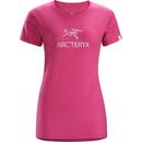 Arc'teryx Arc'Word T-Shirt
