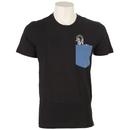 Adidas Bottle Pocket T-Shirt