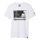 Adidas Gonz Photo T-Shirt