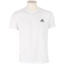 Adidas Ultimate Short Sleeve T-Shirt