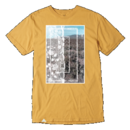 Altamont Desert Layers T-Shirt