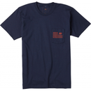 Analog Charged T-Shirt