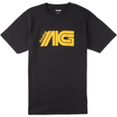 Analog Flight Crew T-Shirt