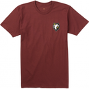 Analog Ghost Army T-Shirt
