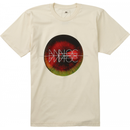 Analog Into The Void T-Shirt