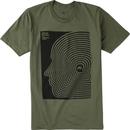 Analog Mind Blender T-Shirt