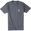 Analog New Standard T-Shirt