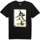 Analog PLA Jimmy T-Shirt