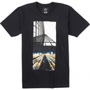 Analog PLA Perspectives T-Shirt