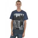 Analog Urso Premium S/S T-Shirt