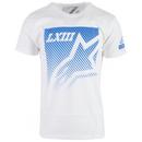 Alpinestars Crop T-Shirt