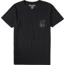 Billabong Big Cats T-Shirt