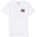 Billabong Occy Fusion T-Shirt